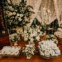 O casamento de Lucas V. e Flor Brasileira 55