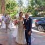 O casamento de Elisa J. e Clube dos 500 Eco Resort & Golfe 18