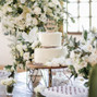 O casamento de Raquel R. e Flor Brasileira 83