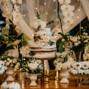 O casamento de Lucas V. e Flor Brasileira 57