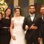 O casamento de Janiuci Batista e Sonharte Cerimonial 2