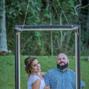 O casamento de Amanda Rodrigues Pina De Oliveira e Fazenda Eslováquia 10