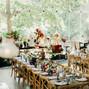 O casamento de Nádia Dantas e Pipo Restaurante 6