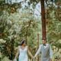 O casamento de Gleicemaris Teixeira da silva e Chácara Recanto dos Pássaros 9