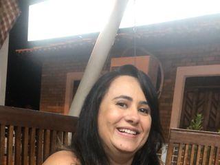 Rosania Amaral Celebrante 5