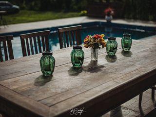 Infinity Garden Eventos 5