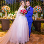 O casamento de Mayara G. e Studio Wilson Vídeo e Foto Produções 185