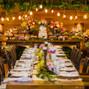 O casamento de Elisa J. e Clube dos 500 Eco Resort & Golfe 21