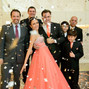 O casamento de Maria e Stúdio Gil Rangel 9