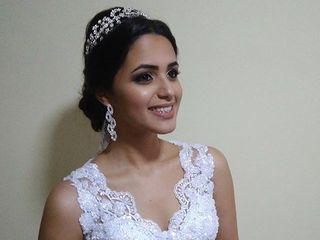 Gabis Beauty Artist 3