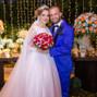 O casamento de Mayara G. e Studio Wilson Vídeo e Foto Produções 186