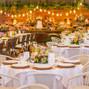 O casamento de Elisa J. e Clube dos 500 Eco Resort & Golfe 22