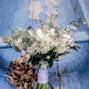O casamento de Raquel R. e Flor Brasileira 86