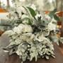 O casamento de Lucia e Flor Brasileira 50