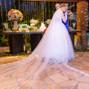 O casamento de Mayara G. e Studio Wilson Vídeo e Foto Produções 187