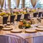 O casamento de Elisa J. e Clube dos 500 Eco Resort & Golfe 23