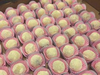 Mila Cupcakes & Cia 1