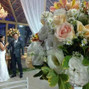 O casamento de Daielen Souza e Buffet Star Fashion 9