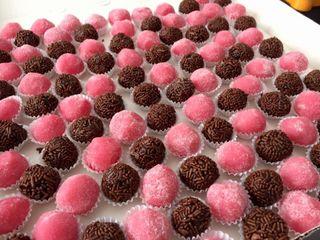Mila Cupcakes & Cia 2