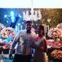 O casamento de Beatriz N. e Night Vision Eventos 27