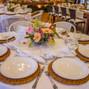 O casamento de Elisa J. e Clube dos 500 Eco Resort & Golfe 24