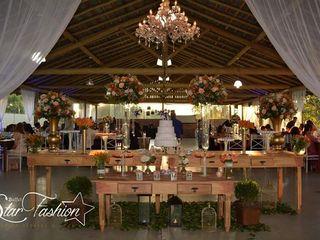 Buffet Star Fashion 3