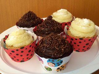 Mila Cupcakes & Cia 3