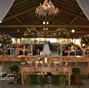 O casamento de Daielen Souza e Buffet Star Fashion 11