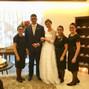 O casamento de Cristiane Oliveira  e Fina Rosa Eventos 11