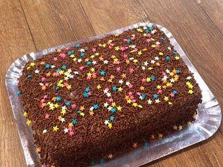 Mila Cupcakes & Cia 4