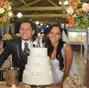 O casamento de Daielen Souza e Buffet Star Fashion 12