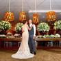 O casamento de Pricila Vinholi Pereira e Donna Bridal 16