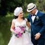 O casamento de Quedma G. e Anderson Barros Fotografia 10