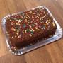 O casamento de Iasminnovaess1@hotmail.com e Mila Cupcakes & Cia 8