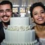 O casamento de Rose Oliveira e Ederson Fungaro Fotografia 10