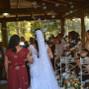 O casamento de Daielen Souza e Buffet Star Fashion 14