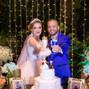 O casamento de Mayara G. e Studio Wilson Vídeo e Foto Produções 189