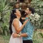 O casamento de Lucia e Flor Brasileira 53
