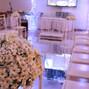 O casamento de Luciana D. Grego De Souza e Salão de Festas Arenna 12