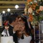 O casamento de Daielen Souza e Buffet Star Fashion 16
