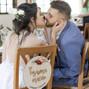 O casamento de Raquel R. e Flor Brasileira 91