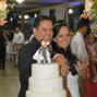 O casamento de Daielen Souza e Buffet Star Fashion 17
