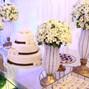 O casamento de Luciana D. Grego De Souza e Salão de Festas Arenna 14