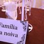 O casamento de Luciana D. Grego De Souza e Salão de Festas Arenna 15