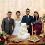 O casamento de Izis Morais e Espaço Verde Eventos 24