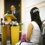 O casamento de Jheniph e Jefté Oliveira e Cerimonial Cris Jupira 10
