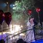 O casamento de Marina Bovi e Recanto Flor da Vila 8