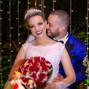 O casamento de Mayara G. e Studio Wilson Vídeo e Foto Produções 192
