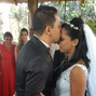 O casamento de Daielen Souza e Buffet Star Fashion 21