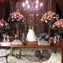 O casamento de Marina Bovi e Recanto Flor da Vila 9